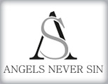 Angels Never Sin